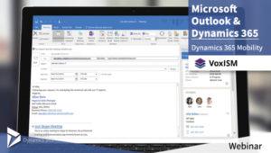 Nov 1 - Microsoft Outlook